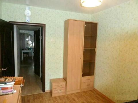 Сдается 3-х комнатная квартира 61 кв.м. пр. Маркса 76 на 5/5 этаже. - Фото 5