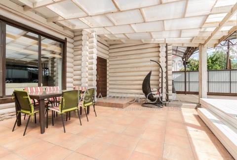 Продается дом в СНТ Строитель, ул 11-я - Фото 2