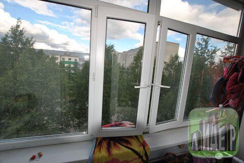 2 комнатная ул.Маршала Жукова дом 2 - Фото 5