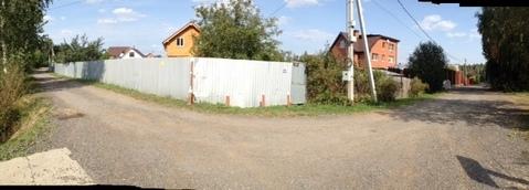 Новый зимний дом-дача в СНТ «Союз» - Фото 4
