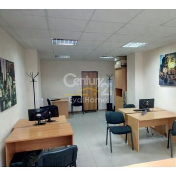 Офис на Хохрякова 72 - Фото 1