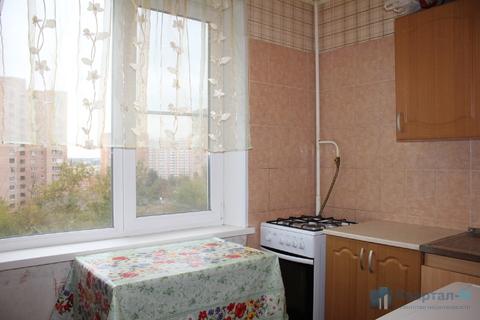 Комната в трехкомнатной квартире. - Фото 3