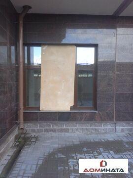 Аренда торгового помещения, м. Электросила, Варшавская улица д. 6к2 - Фото 2