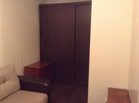Продажа 1-комнатной квартиры, улица Киселева 23 - Фото 1