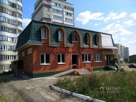 Продажа готового бизнеса, Казань, Ул. Ноксинский Спуск - Фото 2