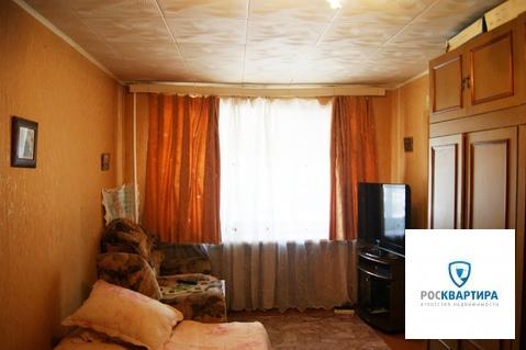 3-комнатная квартира ул. Адм. Макорова (нлмк) - Фото 1