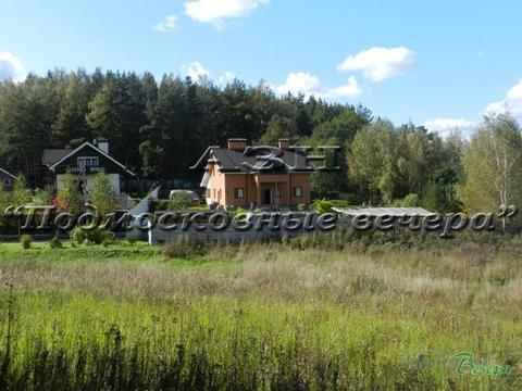 Рублево-Успенское ш. 25 км от МКАД, Иславское, Коттедж 209 кв. м - Фото 2
