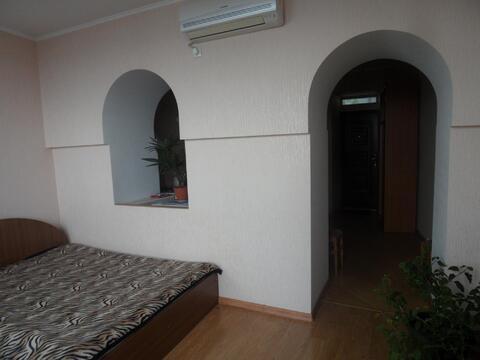 1 квартира в Ялте на ул.Дражинского - Фото 3