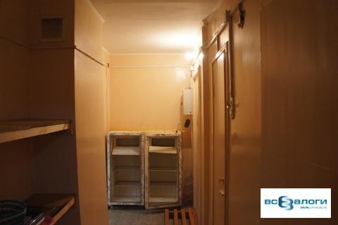 Продажа торгового помещения, Шарыпово, 6-й мкр. - Фото 5