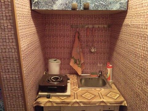 Сдаю кухню-прихожую Малахова 66 - Фото 2