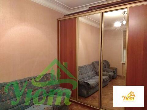 Продажа комнаты, Жуковский, Ул. Чкалова - Фото 2