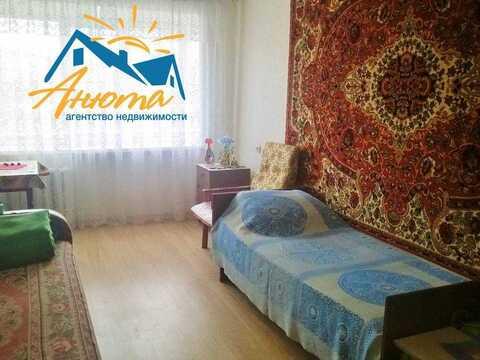 2 комнатная квартира в Белоусово, Гурьянова 23 - Фото 1
