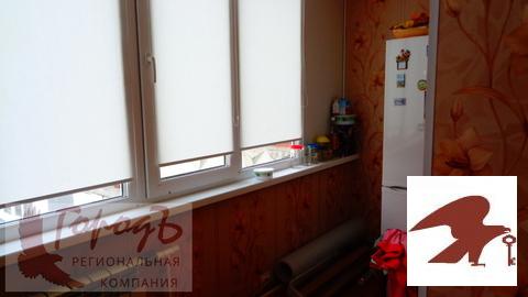 Комнаты, ул. Советская, д.24 - Фото 3