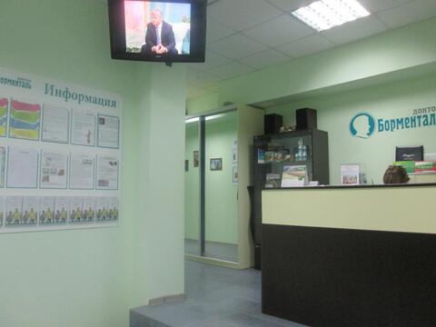 Сдается помещение свободного назначения ул Клинская 32 - Фото 2