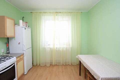 Квартира в коттедже - Фото 4