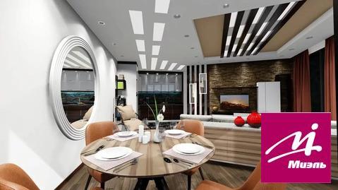 Объявление №1846383: Продажа апартаментов. Турция