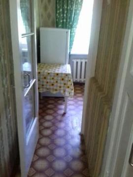 Продажа квартиры, Жуковский, Ул. Чаплыгина - Фото 5