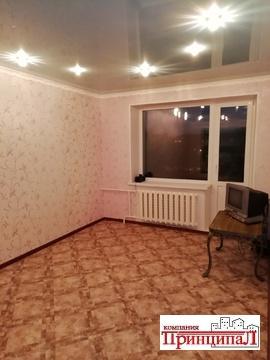 Предлагаем приобрести однокомнатную квартиру в Копейске по ул Гагарина - Фото 1