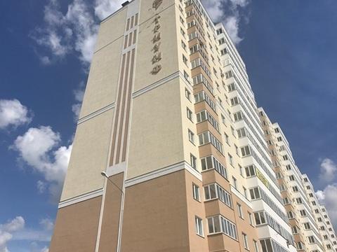 Предлагаем Вашему вниманию 2- комнатную квартиру по ул. Плеханова 14 - Фото 1