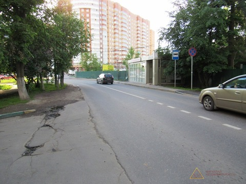 Продажа псн, Химки, Ул. Горная - Фото 2