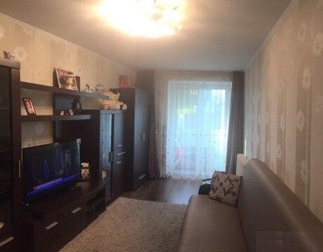Продам двухкомнатную квартиру на Чайковского - Фото 3