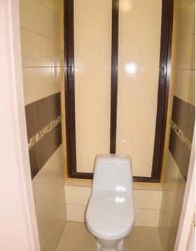 Продается 1-комнатная квартира 43.7 кв.м. на ул. Пухова - Фото 2