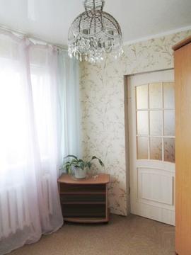 Продам 3-комн. Ульяновский - Фото 5