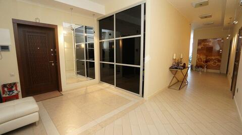 Купить квартиру с эксклюзивным ремонтом в доме премиум класса. - Фото 2