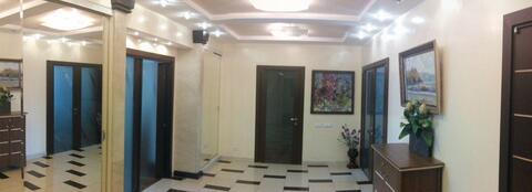 Сдается 3х комнатная квартира на бульваре Франко центр города - Фото 1