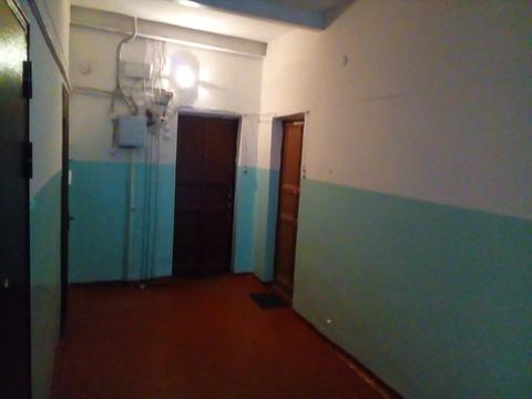 Продается 3-ех комнатная квартира - Фото 3