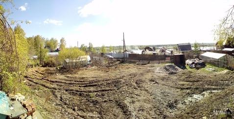 Продам участок у залива Ангары - Фото 2