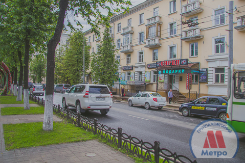 Ярославльленинский район - Фото 1