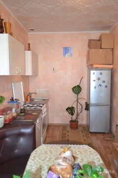 Хорошее предложение дом в коттеджном поселке Субурбия Рассмотрим обмен - Фото 5