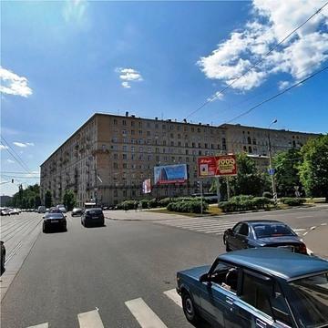 Продажа квартиры, м. Академическая, Ул. Вавилова - Фото 4