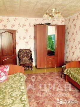 Продажа квартиры, Камышин, 13 - Фото 1