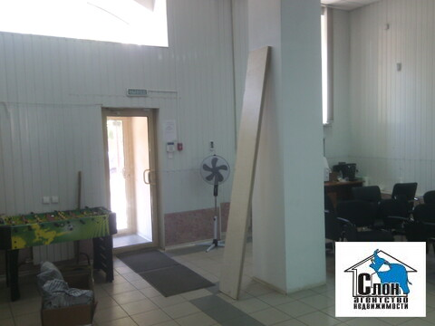 Сдаю универсальное помещение 130 кв.м. с отдельным входом - Фото 5