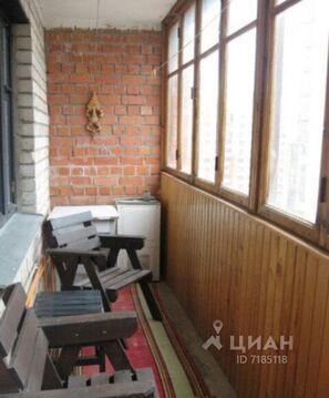 Аренда квартиры, Псков, Рижский пр-кт. - Фото 1
