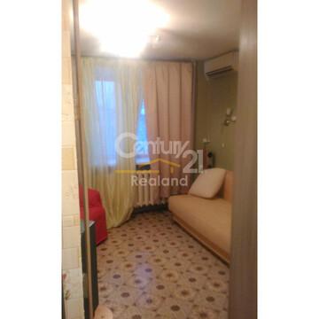 Аренда комнаты по проспекту Октября 162 /1а - Фото 1