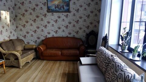 Коттедж 550кв.м. до 30 гостей на участке 40соток - Фото 5