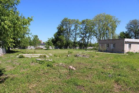 Коммерческая недвижимость в городе Гродно - Фото 5