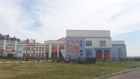Продажа квартиры, Новосадовый, Белгородский район, Новосадовый 41 мкр - Фото 2