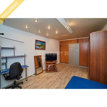 Продажа 2-к квартиры по ул. Жуковского, 6 - Фото 2