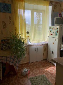 Аренда комнаты, Омск, Лисицина - Фото 3