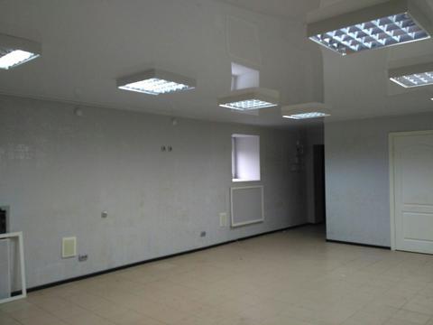 Сдается офис, 56.2 кв.м, Союзная, 49а, - Фото 3
