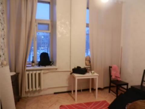 Продам в спб комнату 15м в 2к.кв (центр) - Фото 2