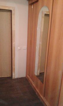Продам комнату 18 кв.м. в Сормовском р-не - Фото 4