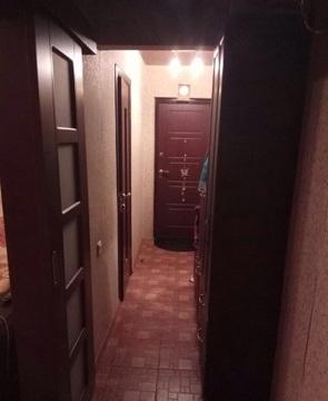 2-к квартира Хади Такташа, 83 - Фото 2