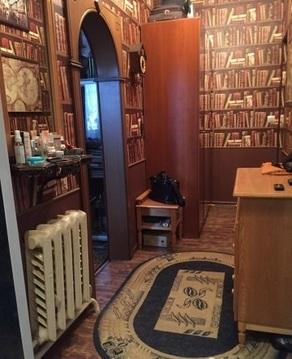 Продам 1-ю квартиру с отдельным входом Ярославль Ленинский р-н - Фото 2