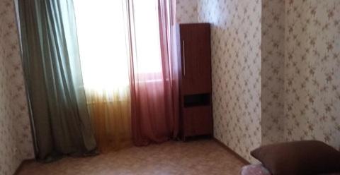 Сдам 2 комнатную квартиру красноярск Взлетка Шахтеров - Фото 4