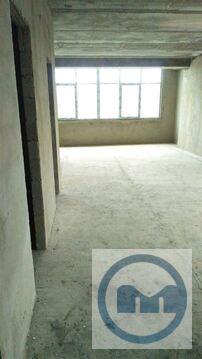 Продажа квартиры, Евпатория, Ул. Толстого - Фото 4